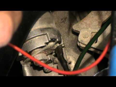 Как завести бензиновый генератор После долгого простоя и без ручного стартера причины проблем и способы их устранения