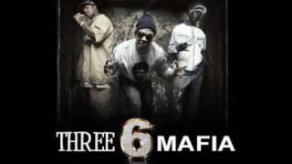 three 6 mafia- late night tip bass boosted