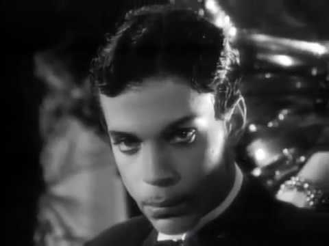 Prince - Girls & Boys (Official Music Video)