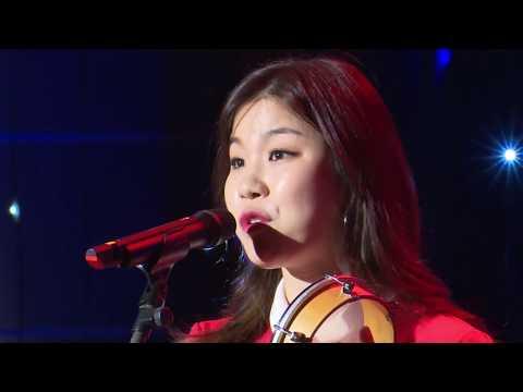 [골 때리는 축구쇼 LIVE : 강타, 안영미, 최욱과 함께 스웨덴전] 바버렛츠 - 김치 깍뚜기