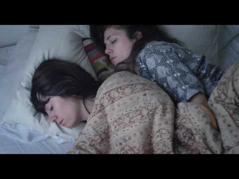Partners (Trailer)