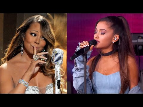 20 Covers That Are BETTER Than The Original (MUST WATCH)