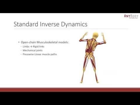 [Webcast] - Simulating Man-machine Symbiosis