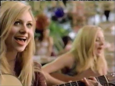 Disney Channel Commercial Breaks (February 8, 2006)