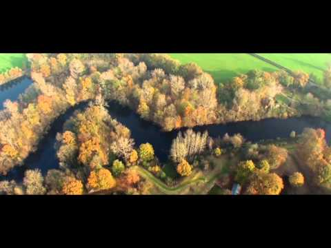 Nieuwe Hollandse Waterlinie Fort Rijnauwen