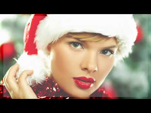 Bossa Nova & Lounge Christmas Music - Traditional Christmas Songs and Carols Playlist 2019