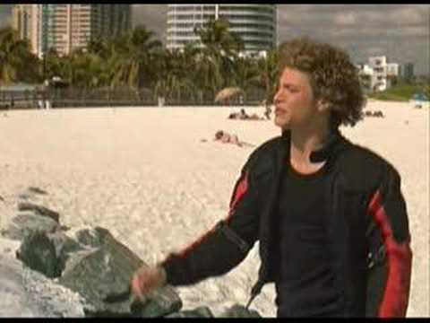 Justin Guarini- 'From Me to You'