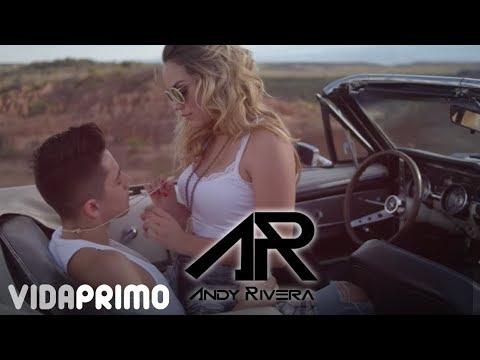 Andy Rivera - Mejor que él [Official Video] ®