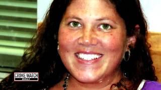 Michigan woman's 'last note' raises suspicions, leads to cop