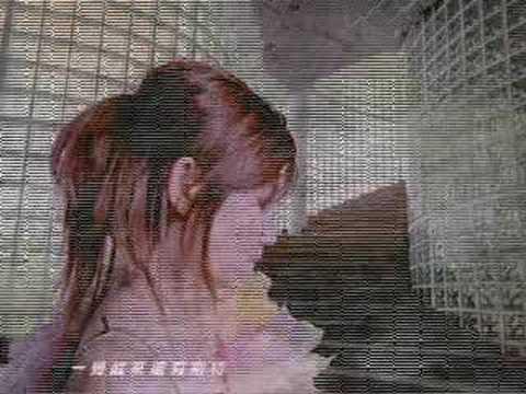 梁靜茹 - 給未來的自己 MV