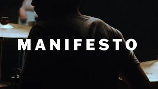 SPRINTS - Manifesto (Live at The Grand Social)