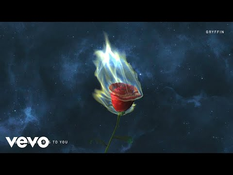 Gryffin - Nobody Compares To You ft. Katie Pearlman