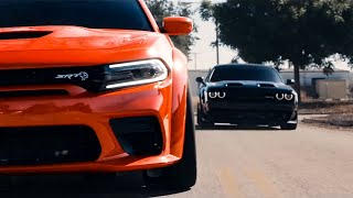 FAST 9 // YoungBoy Never Broke Again - One Shot ft. Lil Baby [Official Music Video BTS]