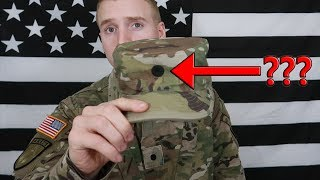 What Is This Army Rank?!?