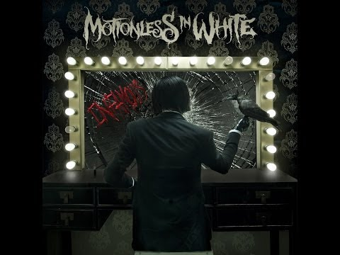 Baixar Motionless In White - Infamous Deluxe Edition (Full Album)