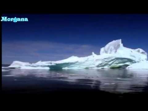 Baixar Kelly Rowland - ICE (Explicit) ft. Lil Wayne HD