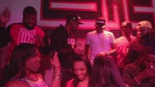 meek-mill-ty-dolla-sign-ciaa-performance-of-she-don-t-know