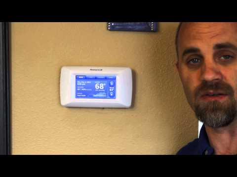 Metro Heating & Cooling Introduction and review