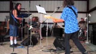 Mott The Hoople - One Of The Boys / Sucker