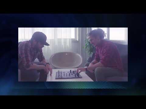 Gala des Mérites du français 2018 – Ubisoft - YouTube