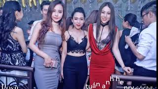 Nonstop Việt Mix Plus 2019 Khổ Trước Sướng Sau Thế Mới Giàu, Đời Hư Ảo Đưa Em Vào Cơn Mê cực phê
