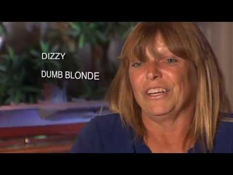 Inclusion & Diversity at Newport News Shipbuilding: Adrienne Soule