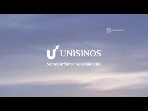 Imagem de Especialização - Desenvolvimento de Aplicações para Dispositivos Móveis Vídeo 1