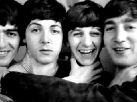 The Beatles - Ob-La-Di, Ob-La-Da (HQ)