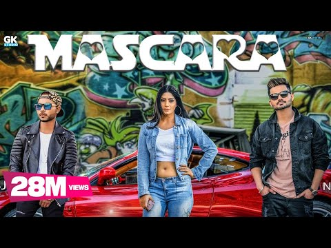 Mascara - Full Song : Niel Ft. Neetu Bhalla
