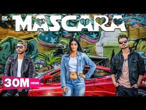 Mascara - Full Song : Niel Ft. Neetu Bhalla