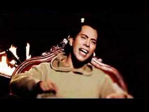 Jose Velez, No me digan como es ella