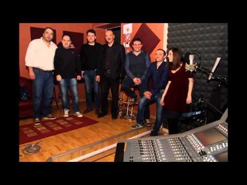 ETHNOTIC Project - Calusarii & Ciocirlia
