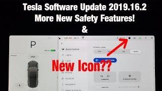 Software update Videos - Playxem com