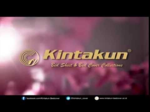 Mimpiku bersama Kintakun