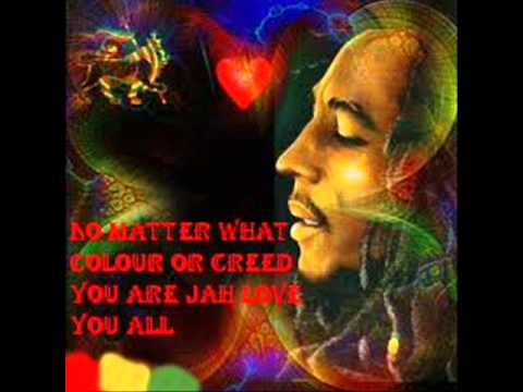 Baixar Groundation - Groundation chant