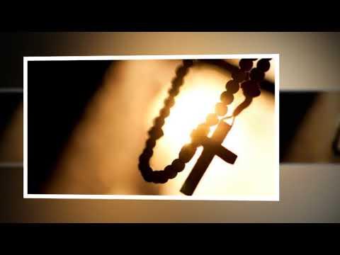 Defend Catholic Faith