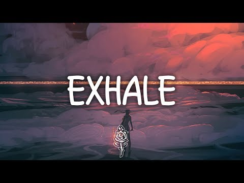 Sabrina Carpenter – Exhale (Lyrics)