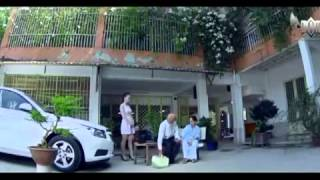 Tam Giac Tinh Saka Truong Tuyen Va Lam Chan Khang Part 2 Va Lam Chan Khang Remix Dj 2014 Part 1
