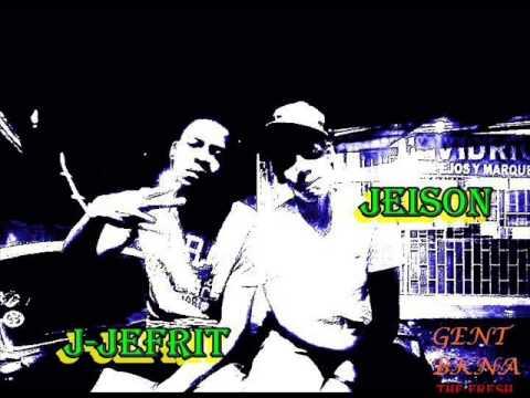 j-jefrit the lions y javi.com  jacuzzi (official audio) prod by dj hebert reggaeton.wmv