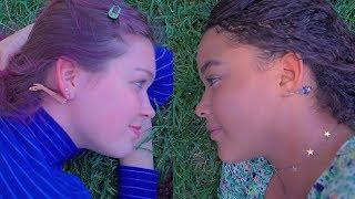 BUBBLE GUM - an LGBTQ+ short film (award winning)