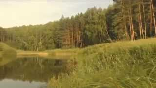 The Mission Of Love -  Матушка Россия / Mother Russia (The Mission Of Love)