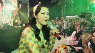 (LIVE) Đông Nhi |  Cô Ba Sài Gòn