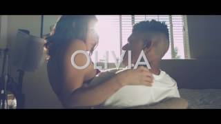 Oivia - Will Haynes (Official Music Video)