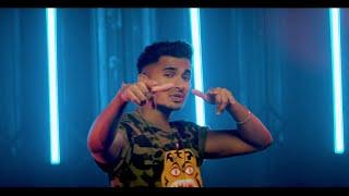 Mere Naal Nachna – Arjun Ft MixSingh Video HD
