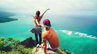 Best Of Tropical Deep House Music 2019 Chill Out Mix 🌱 Ibiza Summer Mix 2018 🌱