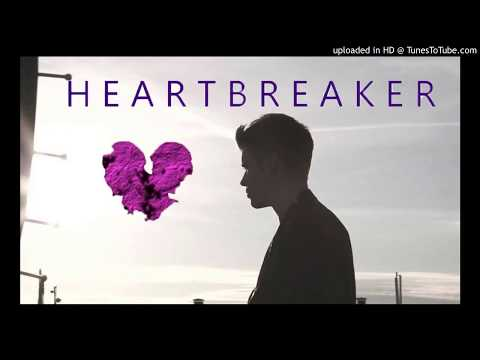 Baixar Justin Bieber - Heartbreaker (Official Audio) *HD*