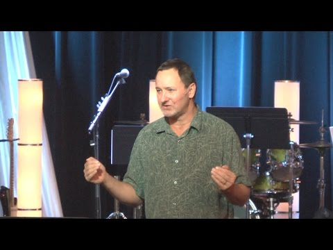 Oct 12, 2014   S.H.A.P.E. Series: Experience,  Pastor Kevin Cavanaugh