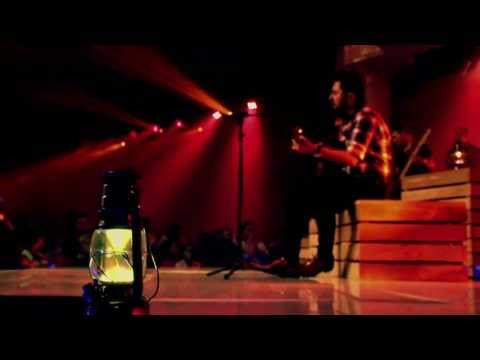 Baixar POT POURRI (MODA DE VIOLA) - JONAS VILAR | DVD TE AMO MAIS QUE TUDO