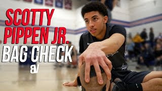scotty-pippen-jr-junior-season-review-son-of-nba-legend-next-great-pg-bag-check.jpg