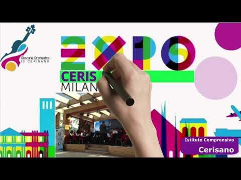 OPENDAY 2021 - Istituto Comprensivo a Indirizzo Musicale Cerisano